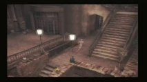 Haunting ground - let-s play haunting ground partie 1 - les gens bizarres