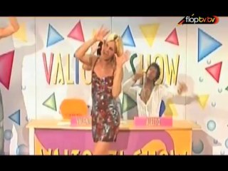 1x01 - Mi presento sono Valentina OK