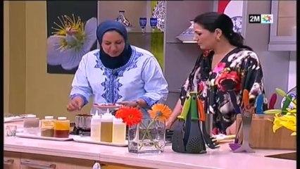 choumicha aziza laayounie - Recettes De Desserts | Gateau Pas Cher, Crème Brûlée