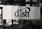 Earnings News: DISH Network Corp (DISH), Michael Kors Holdings Ltd (KORS), Fossil Group Inc (FOSL)