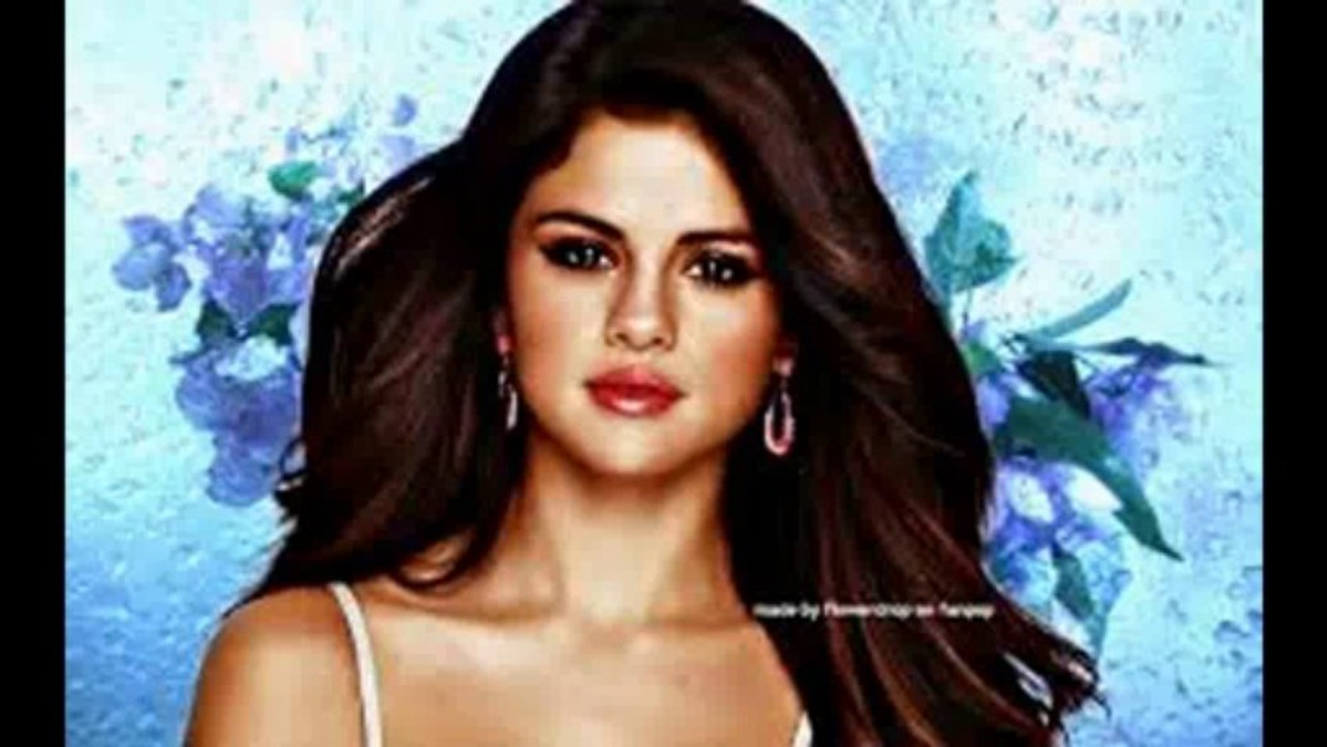 Selfao-Sexy Forever=Selena Gomez