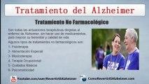 Tratamiento Del Alzheimer: Cual Es El Mejor Tratamiento Del Alzheimer