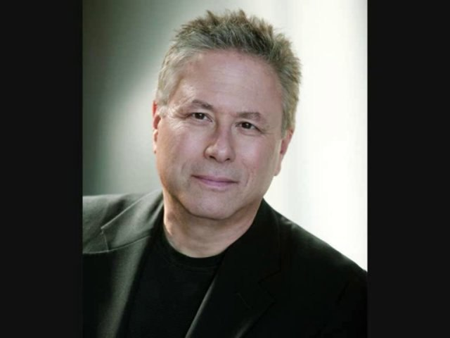 Alan Menken talks about Frozen
