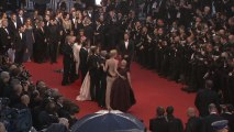 Cannes Film Festival: The Great Gatsby Stars And Events
