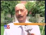 Tv9 Gujarat -Poonch : Pakistan Army attacks Indian posts, killed 5 Jawans