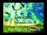 Rapture Dreams  (Radio for rapture dreams)