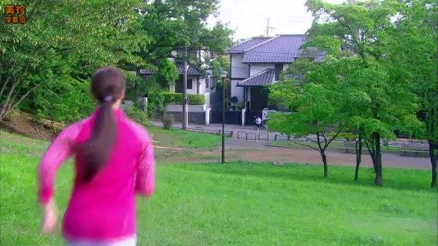 齊藤太太2 第4集 SAITOU san 2 Ep4