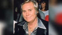 George Jones:  A Country Music Legend Is Mourned