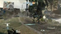 Titanfall - Gameplay Walkthrough Multiplayer Match - E3 2013