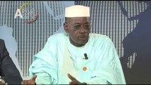 DEBAT du 08/08/13 - Mali - L'agriculture Malienne - Partie 2