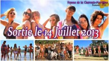 Hymne de la Charente-Maritime