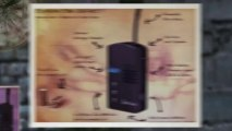 Davinci Portable Digital Vaporizer - DaVinci Vaporizer Special coupons Discount