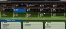 Football Manager 2013 Crack leaked Football Manager 2013 Crack