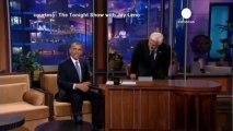 Barack Obama présent au G20 malgré l'affaire Snowden