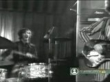 Jimy Hendrix - Hey Joe