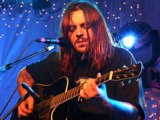 Seether - Fine Again -Acoustic- (amazing version!!) (HQ)
