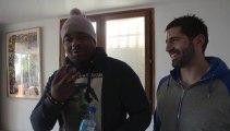 M. Bastareaud défie S.Tillous-Borde sur Jonah Lomu Rugby Challenge