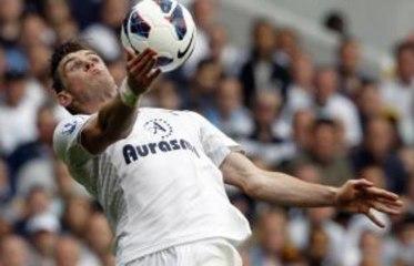 Exclusive - Clive Allen: Gareth Bale saga will go right down to the wire