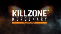 Killzone: Mercenary - Multiplayer Developer Diary