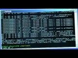 Programmation d'un éditeur de sprite, partie 1
