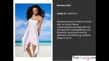 Sexy Kleider für den Sommer – Mode-Lounge.com!