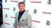 Sylvester Stallone Blasts 'Lazy', 'Greedy' Bruce Willis