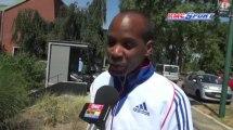 Mondiaux d'escrime / Trevejo, de Cuba aux Bleus - 07/08
