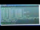 Programmation d'un éditeur de sprite, partie 2