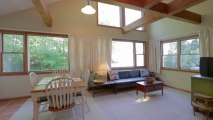 Lake Champlain Vacation Rental Home - Vermont Cottages for Rent - Lakefront