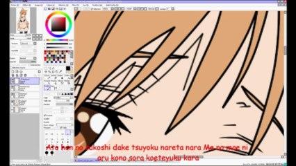 Sword Art Online asuna cat