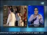 hona alqahera 7-8-2013