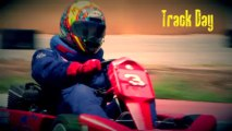 Video para aceleracion total, Arrancones en el Autodromo Tangamanga 2.  San Luis Potosi S.L.P.