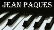 video Jean Paques - Tant que je vivrais seul