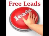 Power Lead System - Generate Free Leads Review | ways to generate leads