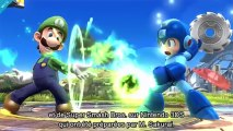 Console Nintendo Wii U - Nintendo Direct 7 août 2013 (FR)