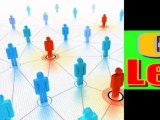 Power Lead System - Generate Free Leads Review | generate more leads