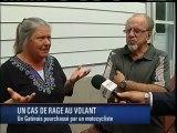 Le TVA nouvelles de 18 heures, TVA Gatineau-Ottawa, le 7 août 2013