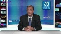 Louis Aliot : les électeurs sont «dans un rejet de la classe politique»