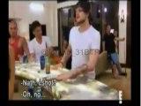 The Wanted Life episodio 1 parte 1 subtitulado