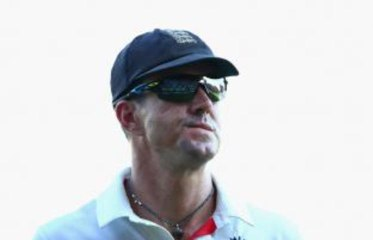 Wilson: Pietersen is right to be angry over cheat claims