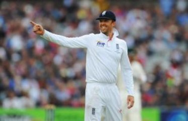 Exclusive – Graeme Swann: England must complete Ashes series win in style
