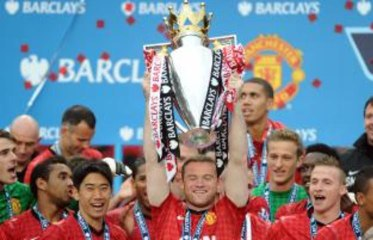 Exclusive - Ray Wilkins warns Wayne Rooney: Joining Chelsea would be a step down from Manchester United