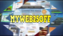 Hostgator Coupon Code Hostgator Coupons  Web Hosting Coupons 25% OFF