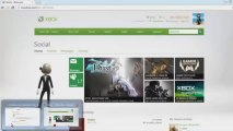 [Xbox Live Codes Generator] Download Latest xbox live points generator [03 may 2013] Updated