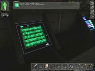 Deus Ex [PC] Partie 4 : La cargaison d'Ambroisie