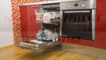 Professional Household Appliance Repair Services Massachusetts