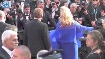 Festival de Cannes: La journée du samedi 26 mai 2012