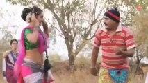 Aga Ye Gori Full Video Song - Mumbaichi Porgi Zhadicha Porga