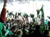 asse 3-0 tfc fin du match