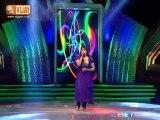 NIranjana sings Ninnukori Varanum